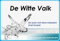 De Witte Valk